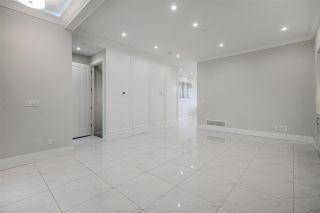 "Photo 6: 1 116 MINER Street in New Westminster: Sapperton 1/2 Duplex for sale in ""Sapperton"" : MLS®# R2585283"