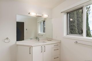 Photo 36: 8735 Pender Park Dr in North Saanich: NS Dean Park House for sale : MLS®# 868899