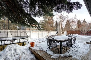 Photo 32: 7248 Kananaskis Drive SW in Calgary: Kelvin Grove Detached for sale : MLS®# A1074112