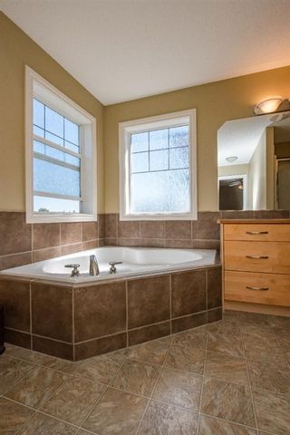 Photo 22: 190 Sagewood Drive SW: Airdrie Detached for sale : MLS®# A1119486