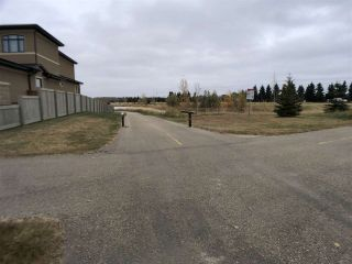 Photo 5: 238 52320 RGE RD 231: Rural Strathcona County Rural Land/Vacant Lot for sale : MLS®# E4220541