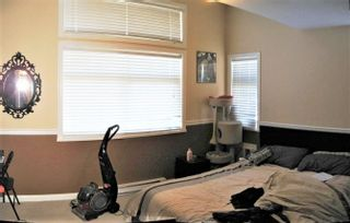"""Photo 7: 430 5660 201A Street in Langley: Langley City Condo for sale in """"Paddington Station"""" : MLS®# R2596391"""