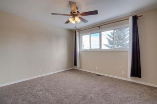 Photo 14: 6139 Buckthorn Road NW in Calgary: Thorncliffe Detached for sale : MLS®# A1070955