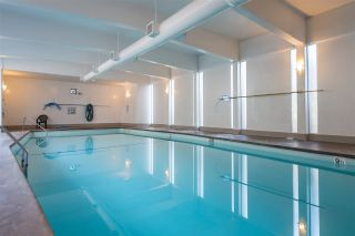 "Photo 22: 202 1850 COMOX Street in Vancouver: West End VW Condo for sale in ""El Cid"" (Vancouver West)  : MLS®# R2490082"