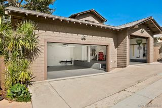 Photo 62: SAN DIEGO House for sale : 4 bedrooms : 4355 Hortensia St