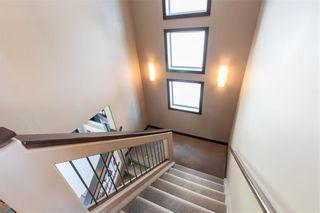 Photo 18: 75 Portside Drive in Winnipeg: Van Hull Estates Residential for sale (2C)  : MLS®# 202114105