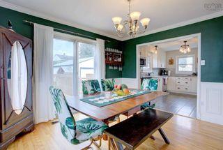 Photo 9: 15 Helene Avenue in Dartmouth: 17-Woodlawn, Portland Estates, Nantucket Residential for sale (Halifax-Dartmouth)  : MLS®# 202120622