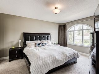 Photo 18: 2219 32 Avenue SW in Calgary: Richmond Detached for sale : MLS®# A1118580