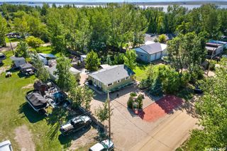 Photo 25: 136 PERCH Crescent in Island View: Residential for sale : MLS®# SK869692
