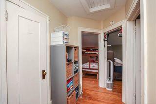 Photo 15: 462 Jubilee Avenue in Winnipeg: Fort Rouge Residential for sale (1Aw)  : MLS®# 202119765