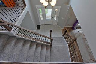 Photo 12: 15403 108 Avenue in Edmonton: Zone 21 House for sale : MLS®# E4209587