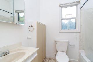 Photo 10: 86 Fern Rd in : Du Lake Cowichan House for sale (Duncan)  : MLS®# 875197