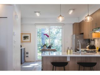 """Photo 4: 52 39769 GOVERNMENT Road in Squamish: Northyards Townhouse for sale in """"BREEZE"""" : MLS®# R2583791"""