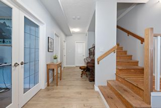 Photo 12: 2517 Dunsmuir Ave in : CV Cumberland House for sale (Comox Valley)  : MLS®# 873636