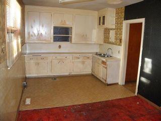 Photo 6: 222 Polson Avenue in Winnipeg: Residential for sale (4C)  : MLS®# 202027937