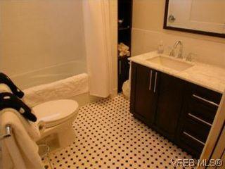 Photo 5: 1102 Vista Hts in VICTORIA: Vi Hillside House for sale (Victoria)  : MLS®# 517520