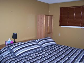 Photo 10: 223 3rd Avenue East in St. Walburg: Residential for sale : MLS®# SK842548