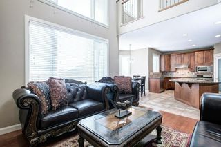 Photo 7: 139 SIENNA PARK Heath SW in Calgary: Signal Hill Detached for sale : MLS®# C4299829