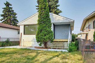 Photo 1: 13036 65 Street in Edmonton: Zone 02 House for sale : MLS®# E4256112