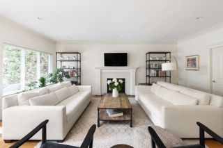 Photo 16: 150 W OSBORNE Road in North Vancouver: Upper Lonsdale House for sale : MLS®# R2625704