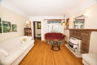 Photo 3: 3116 E 5TH Avenue in Vancouver: Renfrew VE House for sale (Vancouver East)  : MLS®# R2573396
