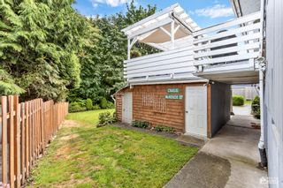 Photo 32: 1565 HARBOUR Drive in Coquitlam: Harbour Chines House for sale : MLS®# R2613539
