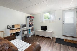 Photo 16: 347 CUMBERLAND Street in New Westminster: Sapperton House for sale : MLS®# R2621862