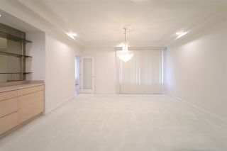 Photo 5: 3332 DEERING ISLAND Place in Vancouver: Southlands House for sale (Vancouver West)  : MLS®# R2375953