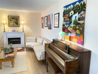 Photo 3: 902 8220 Jasper Avenue Avenue NW in Edmonton: Zone 09 Condo for sale : MLS®# E4228763