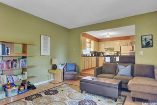Photo 9: 3114 Lakeview Avenue in Regina: Lakeview RG Residential for sale : MLS®# SK868181