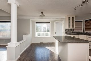 Photo 19: 186 Coral Springs Boulevard NE in Calgary: Coral Springs Detached for sale : MLS®# A1146889