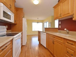 Photo 6: 555 Marine Pl in COBBLE HILL: ML Cobble Hill House for sale (Malahat & Area)  : MLS®# 717180