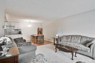 "Photo 11: 106 12096 222 Street in Maple Ridge: West Central Condo for sale in ""Canuck Plaza"" : MLS®# R2348587"