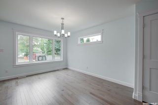 Photo 14: 1511 Spadina Crescent East in Saskatoon: North Park Residential for sale : MLS®# SK810861