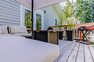 Photo 46: 472 Resolution Pl in : Du Ladysmith House for sale (Duncan)  : MLS®# 877611
