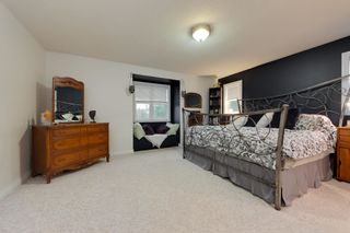 Photo 25: 20307 TWP RD 520: Rural Strathcona County House for sale : MLS®# E4256264