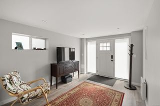 Photo 15: 426 Ker Ave in : SW Gorge House for sale (Saanich West)  : MLS®# 875590