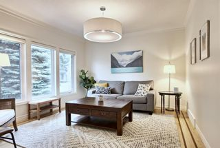 Photo 2: 43 Edenwold Place NW in Calgary: Edgemont Detached for sale : MLS®# A1091816