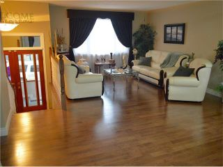 Photo 3: 4204 Dover View Drive SE in Calgary: Dover House for sale : MLS®# C4054174
