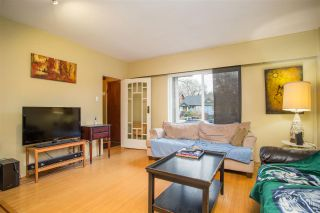 """Photo 25: 1371- 1377 MAPLE Street in Vancouver: Kitsilano House for sale in """"Maple Estates"""" (Vancouver West)  : MLS®# R2593142"""