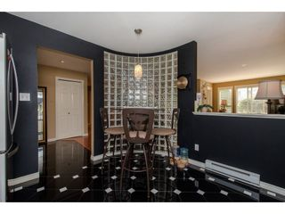 """Photo 10: 105 2585 WARE Street in Abbotsford: Central Abbotsford Condo for sale in """"The Maples"""" : MLS®# R2299641"""