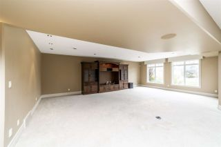 Photo 32: 76 Riverstone Close: Rural Sturgeon County House for sale : MLS®# E4225456