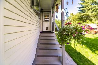 Photo 27: 4611 Pleasant Valley Road, in Vernon: House for sale : MLS®# 10240230