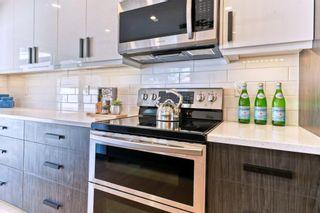 Photo 19: 464 Oakridge Way SW in Calgary: Oakridge Detached for sale : MLS®# A1072454