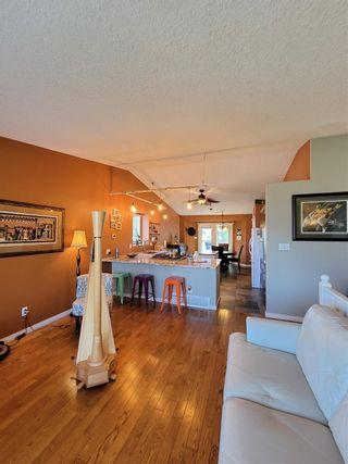 Photo 8: 2707 Beach Avenue: Cold Lake House for sale : MLS®# E4251240
