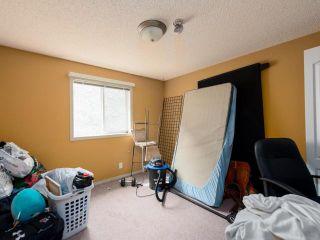 Photo 13: 1603 LADNER ROAD in Kamloops: Barnhartvale House for sale : MLS®# 164200