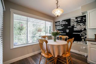Photo 13: 2880 KEETS Drive in Coquitlam: Coquitlam East House for sale : MLS®# R2473135