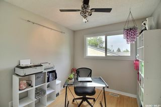 Photo 12: 1232 McKay Drive in Prince Albert: Crescent Heights Residential for sale : MLS®# SK864692