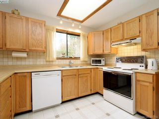 Photo 11: 4403 Robinwood Dr in VICTORIA: SE Gordon Head House for sale (Saanich East)  : MLS®# 801757