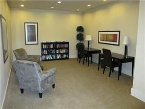 """Photo 16: 805 11 E ROYAL Avenue in New Westminster: Fraserview NW Condo for sale in """"VICTORIA HILL"""" : MLS®# R2138405"""